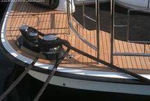 Servizi nautici - Nautical services