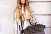 Fashion, Make-Up, Manicure