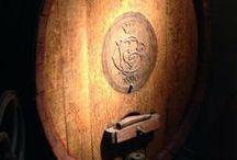 Il buon vino a bordo non deve mancare / Percorsi enogastronomici per tutti coloro che amano navigare mangiando bene e bevendo meglio.