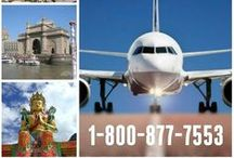 Cheap Flight Tickets  / One Stop solution for affordable Flights, Hotels and Vacations