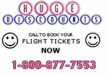 Flight  / Helping leisure& business traveler to plan and book economical flight bookings & holiday packages.