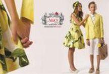 lamoda.ru news / НОВОСТЬ ДНЯ: ПОПУЛЯРНЫЕ ТОВАРЫ ИЗ-ЗА РУБЕЖА  Крупный поставщик одежды, обуви и аксессуаров провёл исследование, в результате которого выяснилось, что самыми популярными марками одежды, приобретаемой россиянами в американских онлайн-магазинах, оказались #Ralph_Lauren, #Levi's и #Affliction. В тройку обувных брендов-лидеров вошли #Timberland, #Nike и #Adidas. Самыми топовыми производителями аксессуаров признаны #Chanel, #Michael_Kors и #Gucci. http://goo.gl/QO7gDb