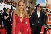 Red Carpet Fashion / Red carpet fashion at the 2014 Billboard Music Awards