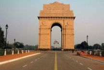 Delhi / The Town of Delhi is in the east-central part of the county. The State University of New York at Delhi is located in this town,