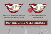Braces & Orthodontics / Braces & Orthodontics Lambert Pediatric Dentistry | #NewYorkCity | #NY | www.tribecapediatricdental.com