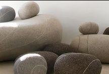 Projektownie wnętrz / Piękne, ciekawe, nietuzinkowe wnętrza, meble, dekoracje