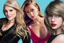 Get Ready... The 2015 BBMAs / Pics of your favorite BBMAs artists and more!
