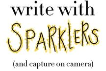 Photography / Cool photo ideas, products anything photography