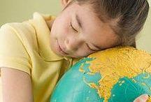 News about Bilingual/ESL Education