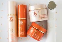 All things Arbonne / Pure. Safe. Beneficial.