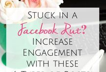 Facebook Business Tips