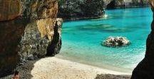 Calabria / Calabria travel tips