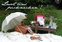 "PAMK 3 ""Lasst uns picknicken"""