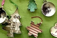 DIYs for christmas