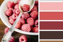 colour-paletts
