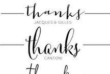 I love free fonts