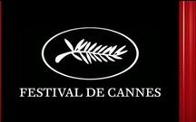 Festivales de cine / Informacion sobre festivales que hay alrededor del mundo, pelicula que concursan, celebridades en la alfombra roja, etc.