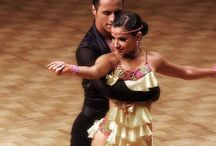 Dance your Dreams :D