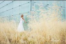 Wedding photography / Fotografia ślubna / Some of my own wedding shots and those I love. / Wybrane prace w tematyce fotografii ślubnej mojego autorstwa i te , które uwielbiam. Fotografia ślubna Śląsk, Rybnik. Fotograf Rybnik. Zdjęcia ślubne.
