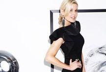 Style: Little Black Dress