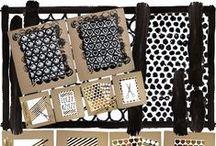 DIY / from ---> http://www.leczyrzeczy.pl/