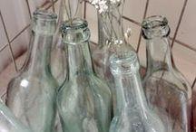 bottles... I love them!