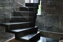 Home & decoration | Stairs