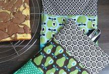 nähen / nähen, sewing, DIY, handmade