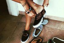 sneaker☆