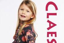 Claesen's Girls / www.claesens.com