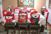 Festa: Natal
