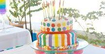 Festa: Aniversário
