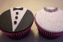 for my Sister wedding / Ślubne