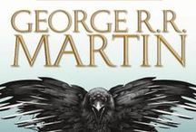 Game Of Thrones / Nu finns Game of Thrones i nyutgåvor