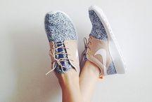 Clothing- Nike
