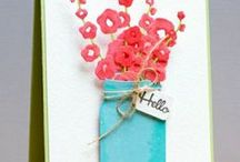 diy`s Papercards