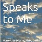 GOD SPEAKS TO ME: TWO-WAY CONVERSATIONS WITH GOD / This board focuses on my non-fiction book titled GOD SPEAKS TO ME, a book that includes conversations I had with the Lord over a period of about ten years. https://www.amazon.com/God-Speaks-Me-Two-Way-Conversations-ebook/dp/B00IXUFX6K/ref=sr_1_10?ie=UTF8&qid=1468364681&sr=8-10&keywords=GOD+SPEAKS+TO+ME