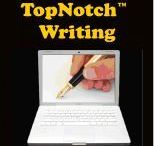 THE ABCs OF TOPNOTCH WRITING / For writers