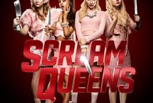 Scream Quieens