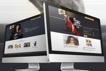 Digital/Web
