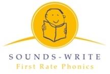 Read & Write / by ms z