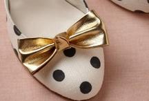Zapatos - Shoes