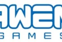Awem Games Info