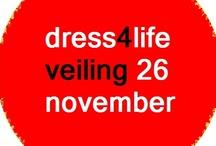 Veiling 26 november / Hier vind je alle items, waar je op kan bieden tijdens de veiling op 26 november.