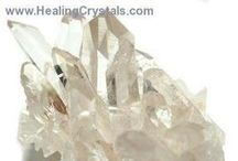 Clusters / http://www.healingcrystals.com/advanced_search_result.php?dropdown=Search%20Products...&keywords=Clusters&search=Clusters&page=2