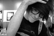Attractive Boys ;) xx ;P