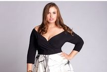 Curvy Dresses / Great dresses for the Curvy Girl / by Curvy Girl Class