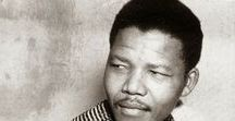 ThisMan: Nelson Miba Mandela