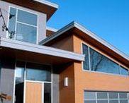 Crescent Beach I / BC West Coast Modern House Design