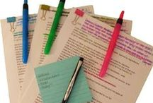 Finals Week! / Finals week and what it entails. / by UTSA CSPD (Center for Student Professional Development)